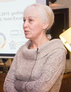 Ivana Simić