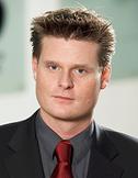 Stefan O. Grbenic