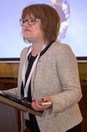 Galina Mladenova