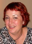 Gabriela Lobonțiu