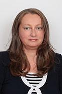 Dragana Bašić