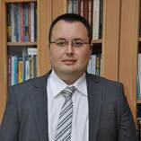 Darjan Karabašević