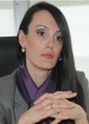 Jelena Žugić