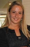Milica Nestorović