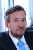 Tomislav Brzaković