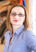Vesna Milanović