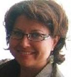 Yovka Bankova